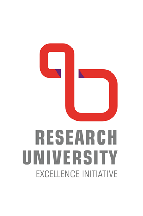 Excellence Initiative - Research University